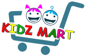 Kidzmart baby dress shop